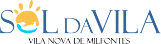 Alojamento Vila Nova de Milfontes